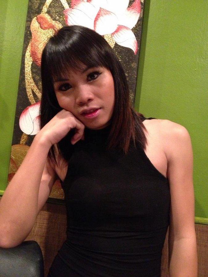 Lita Ladyboy Bar Pattaya, Thailand