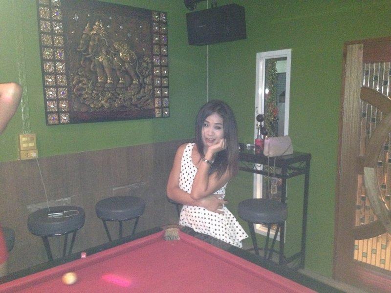 Lita Bar Ladybys