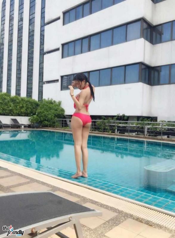 Small Sample Of Thai Friendly Ladyboys