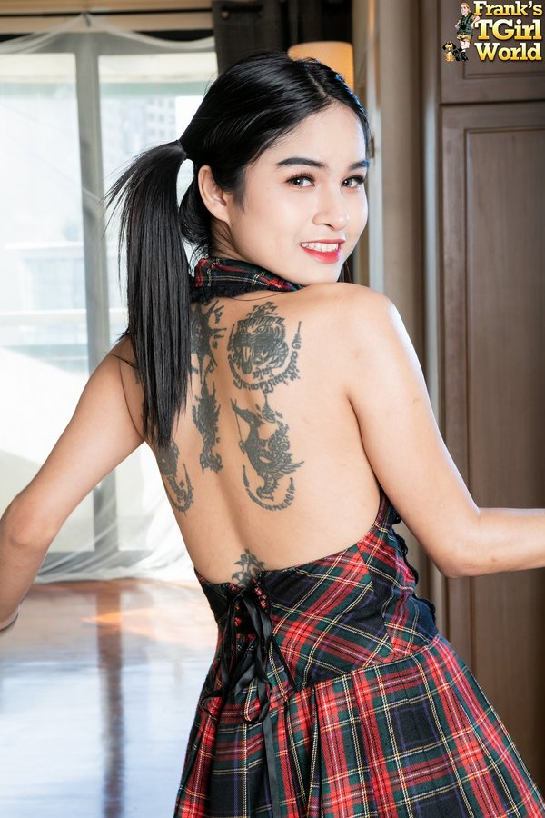 Bangkok Pop
