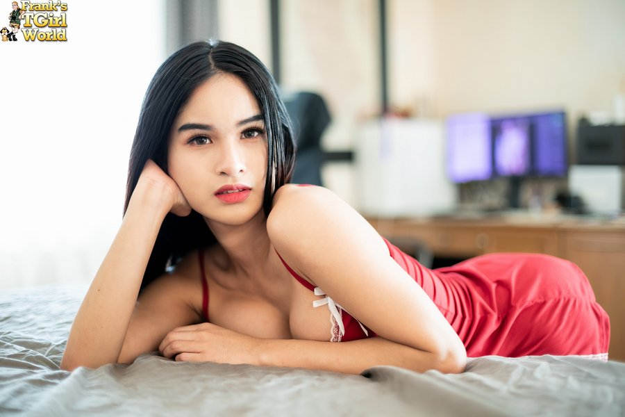 Bangkok Beauty Pop