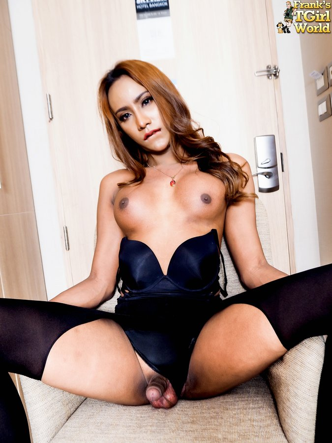 SEXY AILENE
