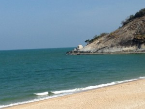 hua hin beaches
