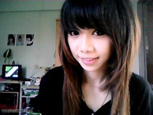 Thai Ladyboy Dating