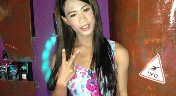 The-House-Ladyboy-Bar-Pattaya-3