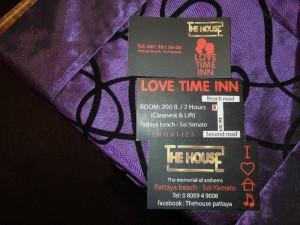The-House-Ladyboy-Bar-Pattaya-6