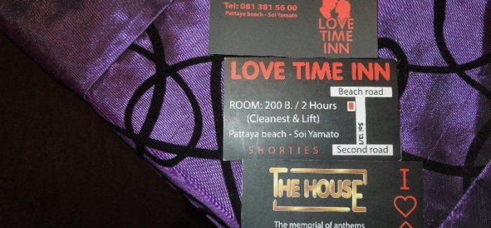 The-House-Ladyboy-Bar-Pattaya-6