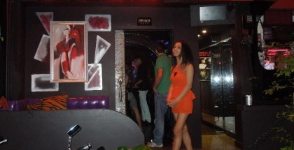 The-House-Ladyboy-Bar-Pattaya-7