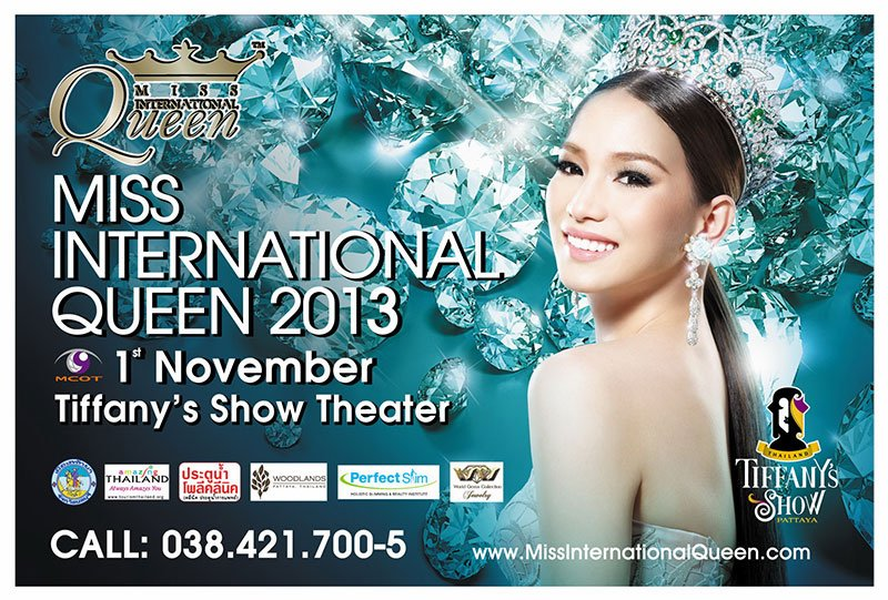 pattaya-international-queen-10