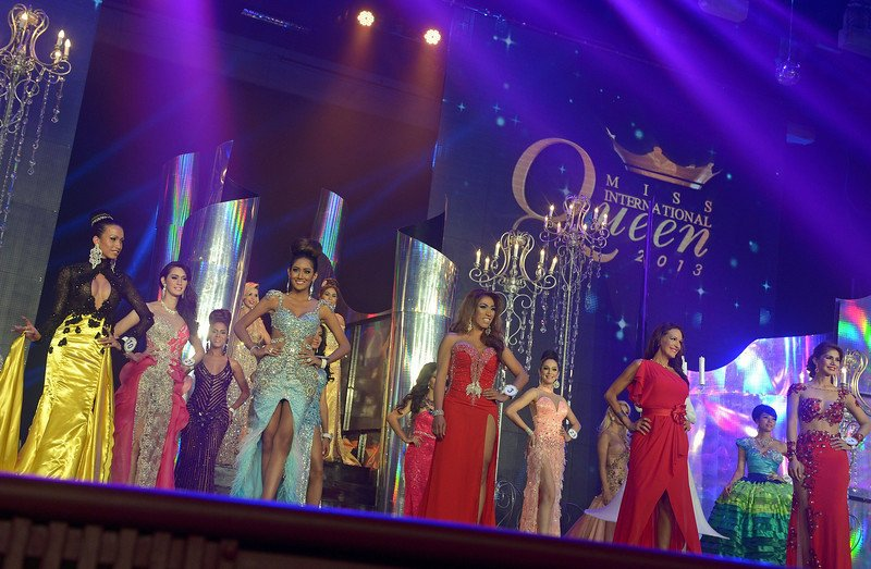 pattaya-international-queen-5