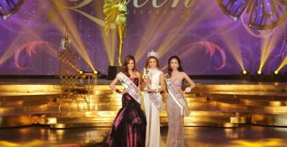 Miss International Queen 2014