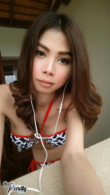 Hot Thai LAdyboys