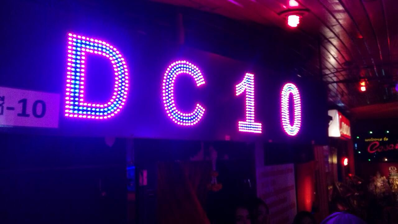 ladyboy bar bangkok dc 10