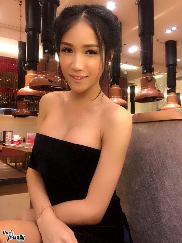 how-to-find-ladyboys-10 | Ladyboy Portal - Thailand Bar